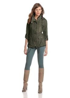 Joie Women's Barker Anorak Jacket