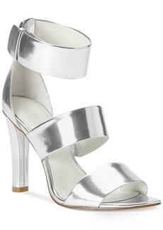 Calvin Klein Women's Asa Sandals