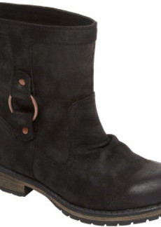Roxy Bleeker Boot - Women's