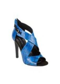 Derek Lam Falyn Crisscross-Strap Sandals
