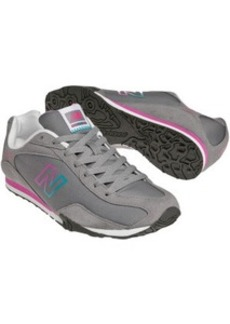New Balance 442 Shoe - Women's