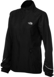 The North Face Torpedo Jacket - Women's