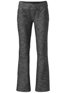 The North Face Women's Kirata Pant