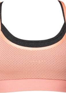 Roxy Outdoor Fitness Embrace Sports Bra - Women's