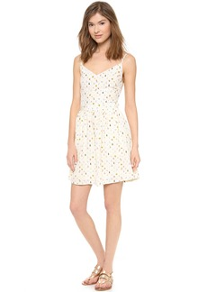 Joie Hudette Dress