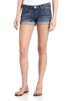 Hudson Jeans Women's Hampton Short
