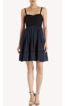 Proenza Schouler Cami Dress