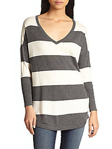 Joie Chyanne Sweater
