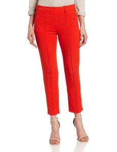 French Connection Women's Fast Feather Ruth Pants