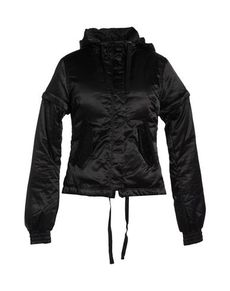 C'N'C' COSTUME NATIONAL - Down jacket