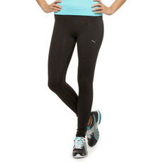 Puma PR Pure Tech ACTV Tight - Women's