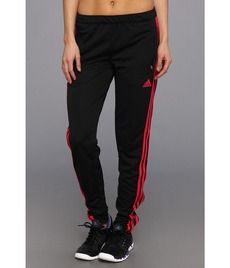 adidas Tiro 13 Training Pant