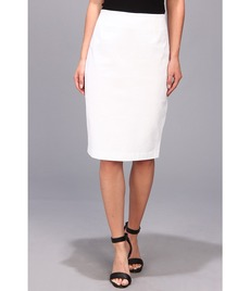 Kenneth Cole New York Mia Skirt