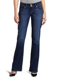Levi's Women's 529 Styled Curvy Boot Cut Jean