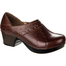 Dansko Hailey Shoe - Women's