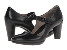 ECCO Sculptured 75 Maryjane