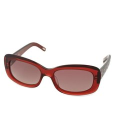 Fendi Fashion Sunglasses