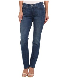 Levi's® Womens 525™ Perfect Waist Straight Leg Jean