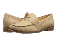 Cole Haan Laurel Moccasin