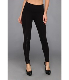 Spanx Ready-To-Wow!™ Riding Leggings