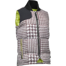 L.A.M.B. Insulator Down Vest by Burton - Women's