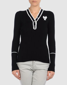 MARC JACOBS - Sweater