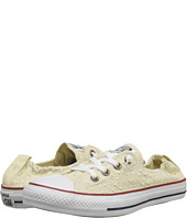 Converse Chuck Taylor® All Star® Shoreline Eyelet Cutout Slip-On Ox