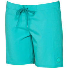 Roxy Classic 7in Board Short - Women's