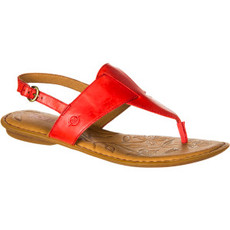 Born Shoes Trini Sandal - Women's