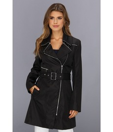 Marc New York by Andrew Marc Rue Coat