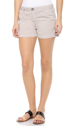 Joie Traveller Shorts