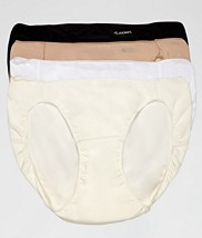 Jockey No Panty Line Promise® Hi-Cut Brief