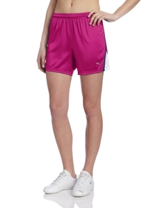 PUMA Women's Division One Short