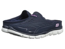 SKECHERS Crazy Good
