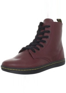 Dr. Martens Women's Leyton Boot