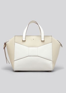 kate spade new york Tote - Two Park Avenue Beau Shopper