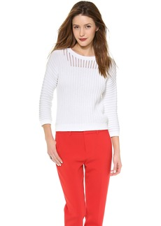 J Brand Ready-to-Wear Marsha Sweater