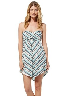Roxy Women's Cedar Ridge Dress