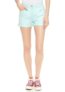 Petit Bateau Fiesta Shorts