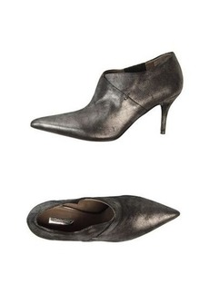 CALVIN KLEIN COLLECTION - Shoe boot