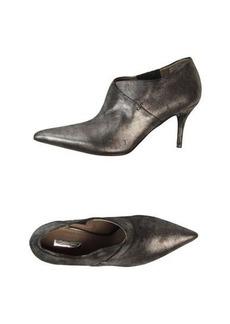 CALVIN KLEIN COLLECTION - Shoe boot