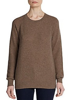 Joie Belicia Cashmere Knit Sweater