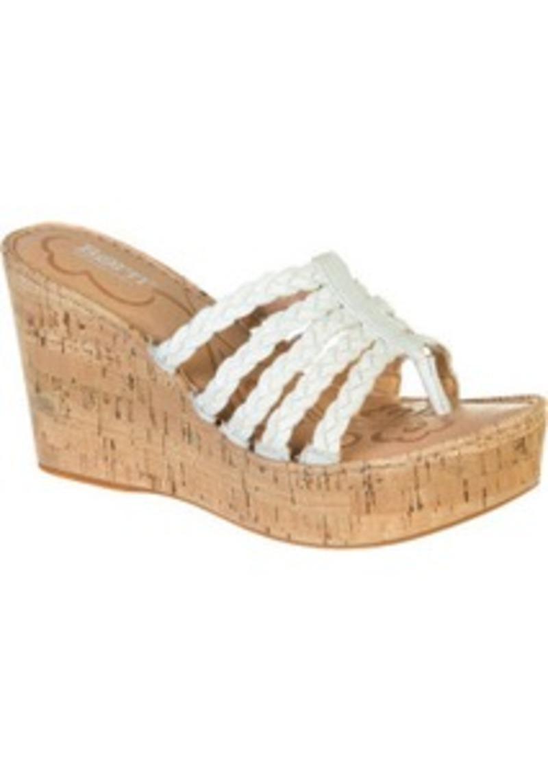 Born Shoes Palmdale Sandal - Women's