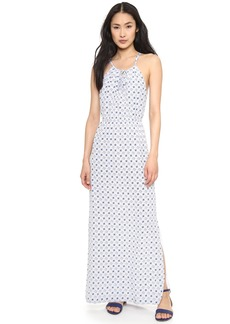 Joie Amaretta Dress