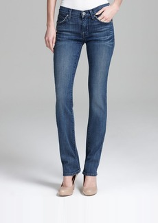 James Jeans - Hunter Straight in Cassanova