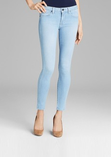 GENETIC Jeans - Shya Skinny in Amp