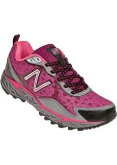 New Balance WT910v1 NBX Trail Running Shoe - Women's
