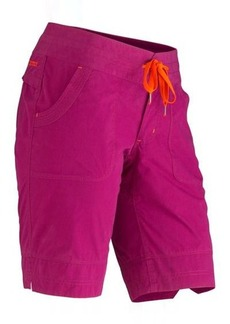 Marmot Women's Lexi Short
