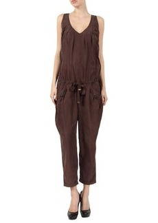 MISS SIXTY - Pant overall