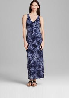 Sanctuary Tie Dye Maxi Dress